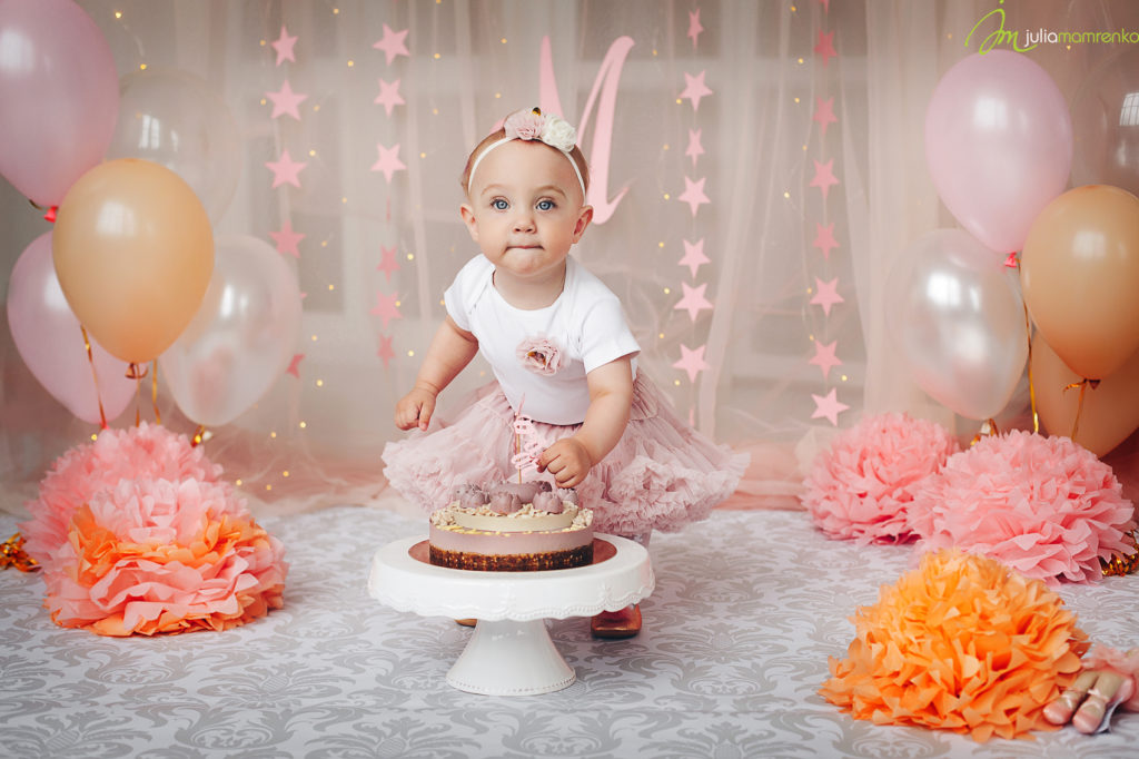 cakesmash_rafinad_Melania_4