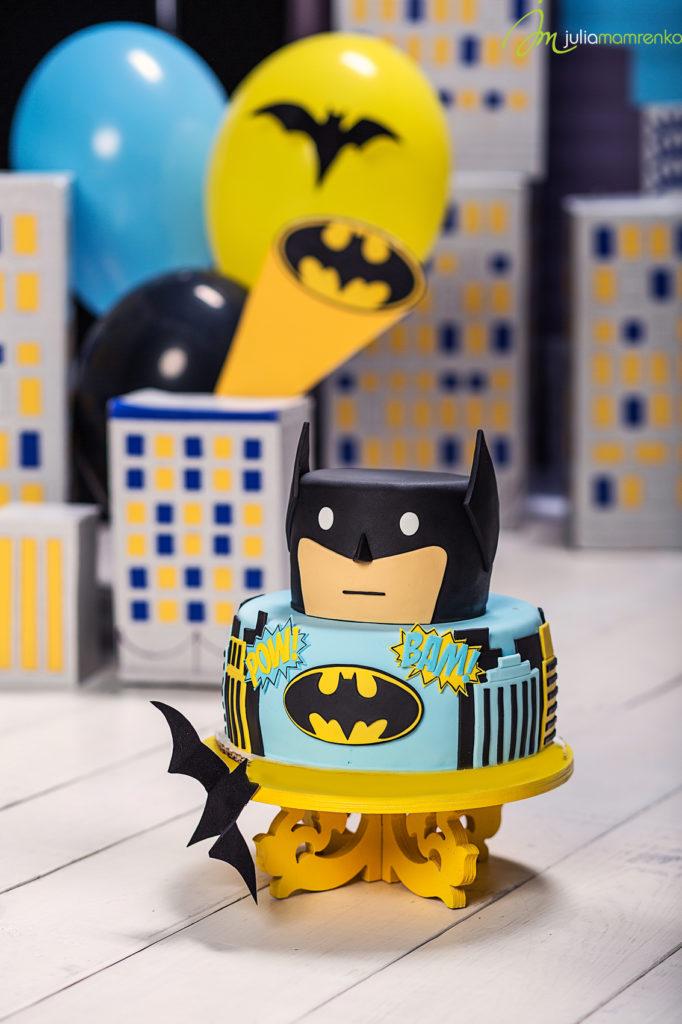 cakesmash_rafinad_batman_MISHA_2
