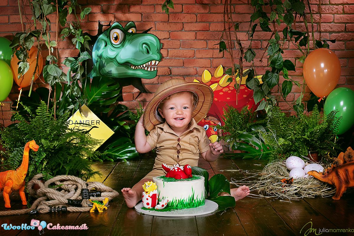 woohoo_cakesmash_перший тортик_PLATON_5