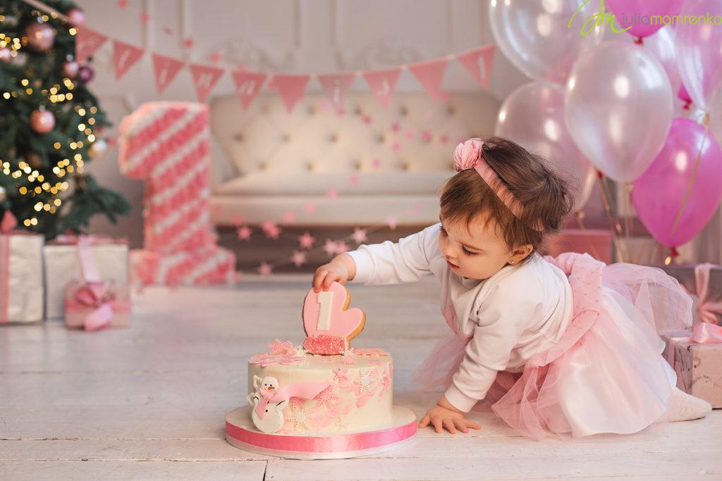 cakesmash_rafinad_ELINA_2