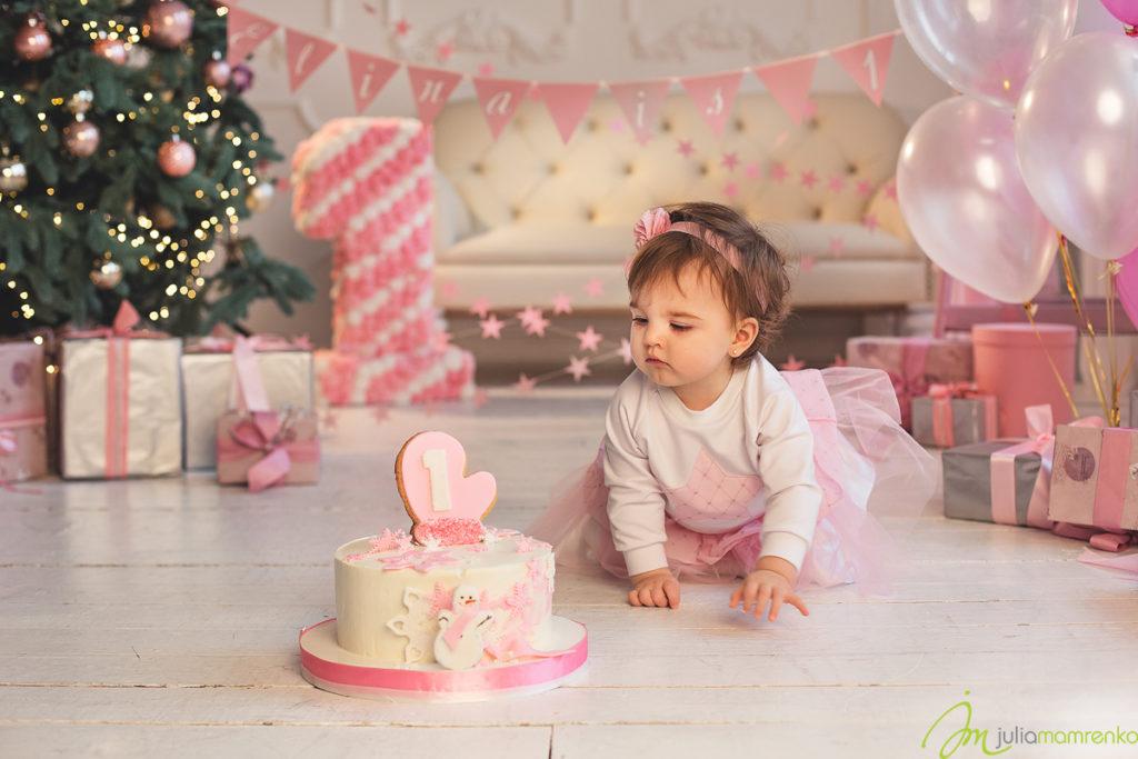 cakesmash_rafinad_ELINA_3