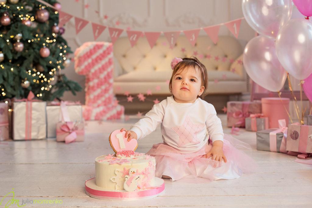 cakesmash_rafinad_ELINA_4