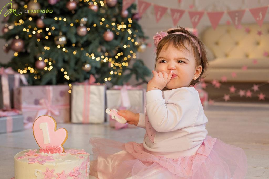 cakesmash_rafinad_ELINA_7