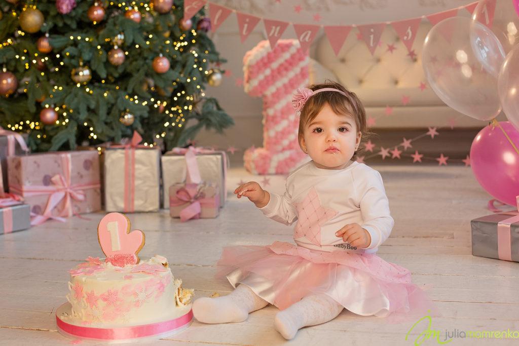 cakesmash_rafinad_ELINA_8