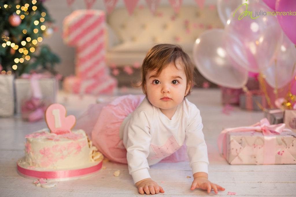 cakesmash_rafinad_ELINA_9
