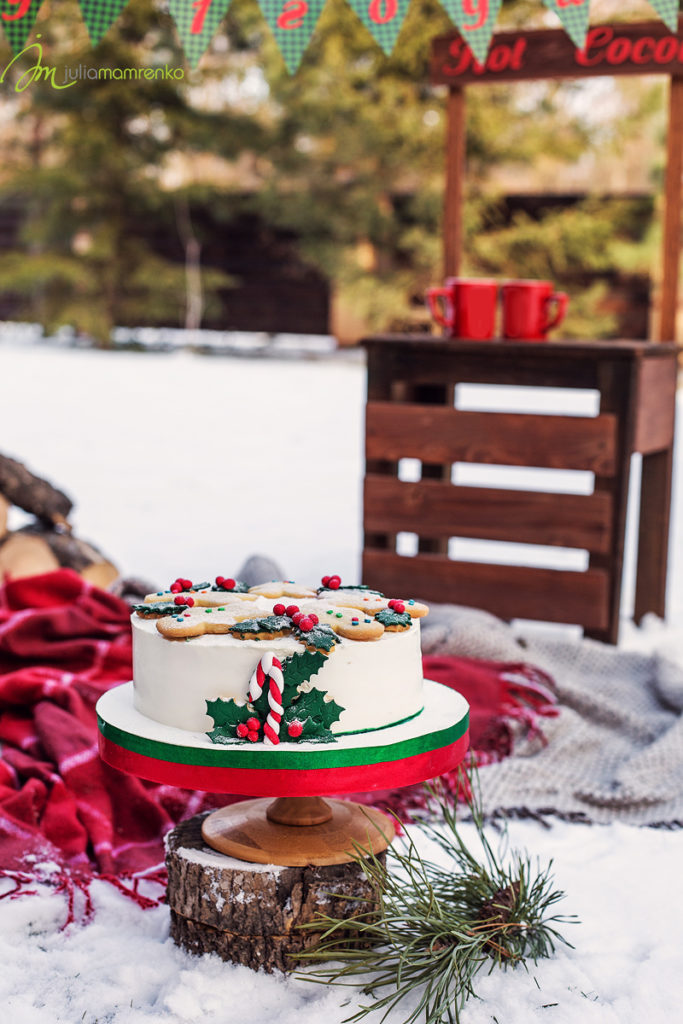 cakesmash_rafinad_Mark_Christmas_1