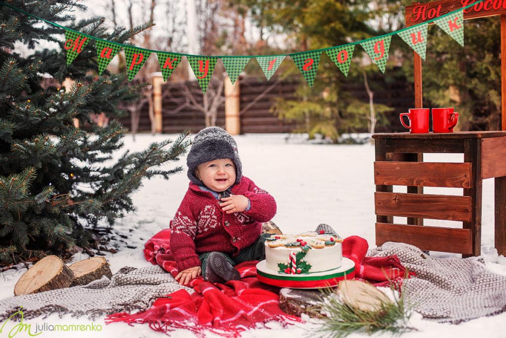 cakesmash_rafinad_Mark_Christmas_2