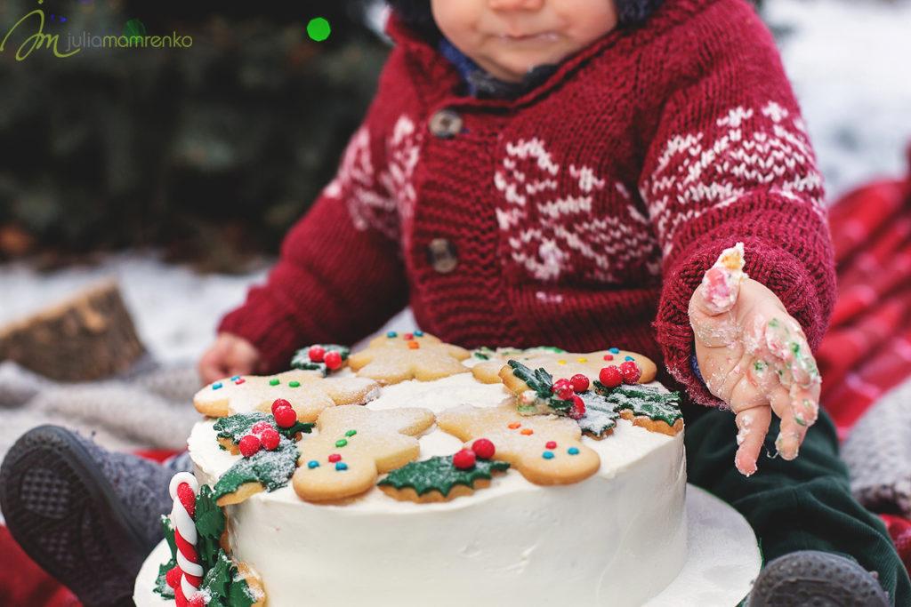 cakesmash_rafinad_Mark_Christmas_3