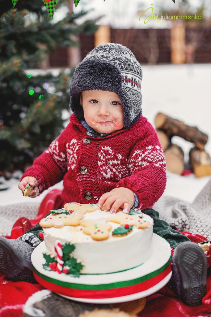 cakesmash_rafinad_Mark_Christmas_5