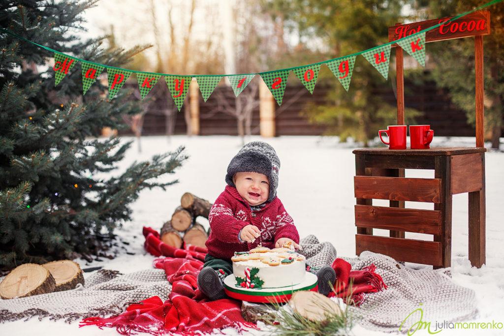 cakesmash_rafinad_Mark_Christmas_7