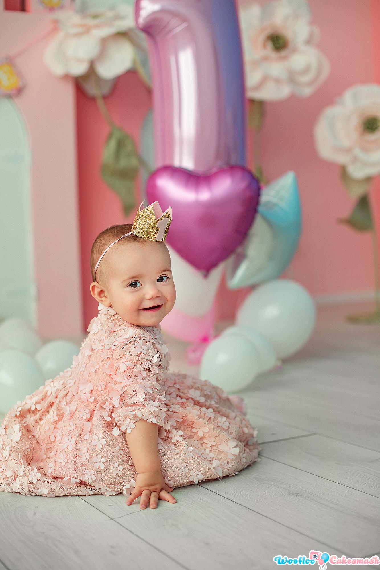 woohoo_cakesmash_MARIYA_the_princess_1