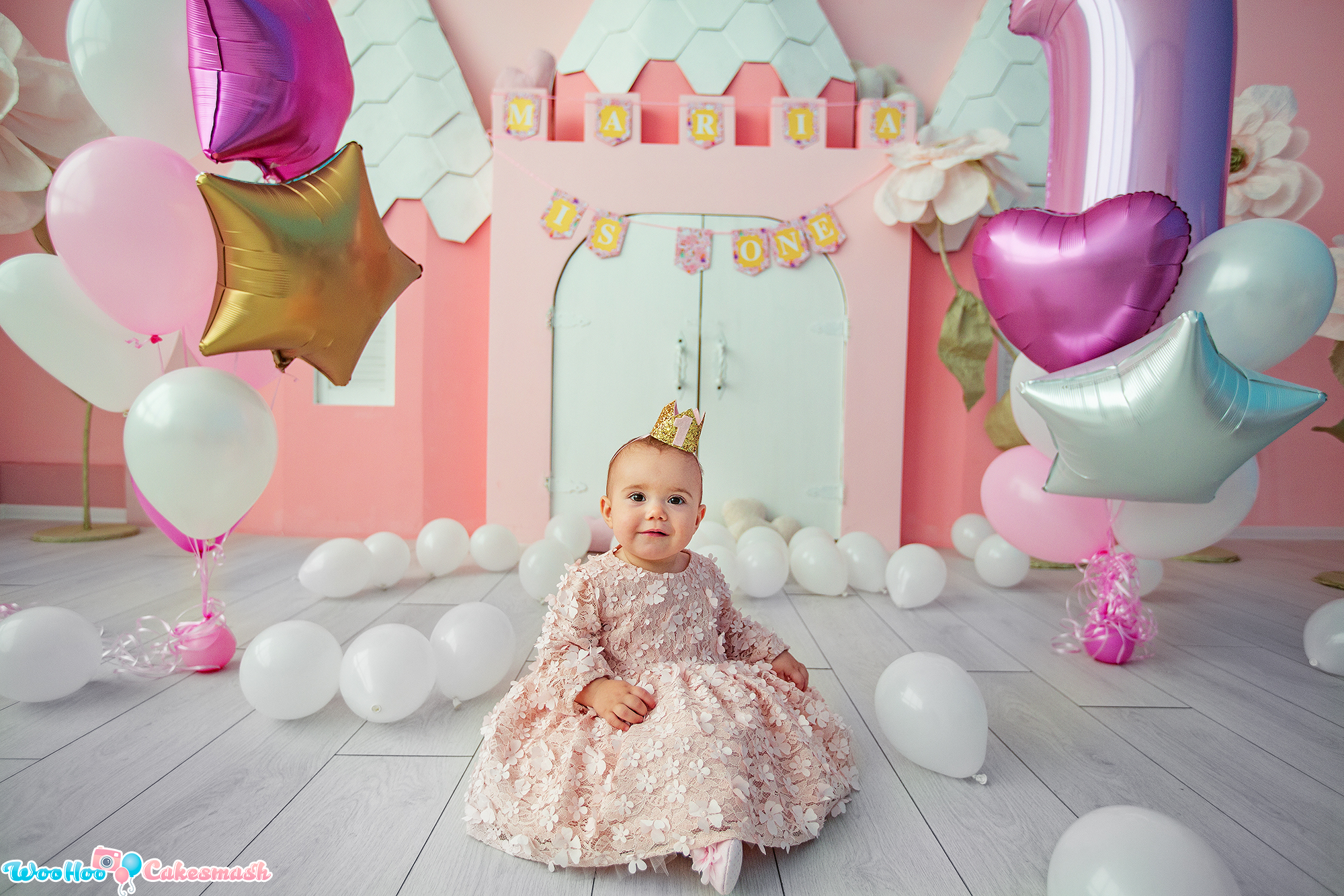 woohoo_cakesmash_MARIYA_the_princess_2