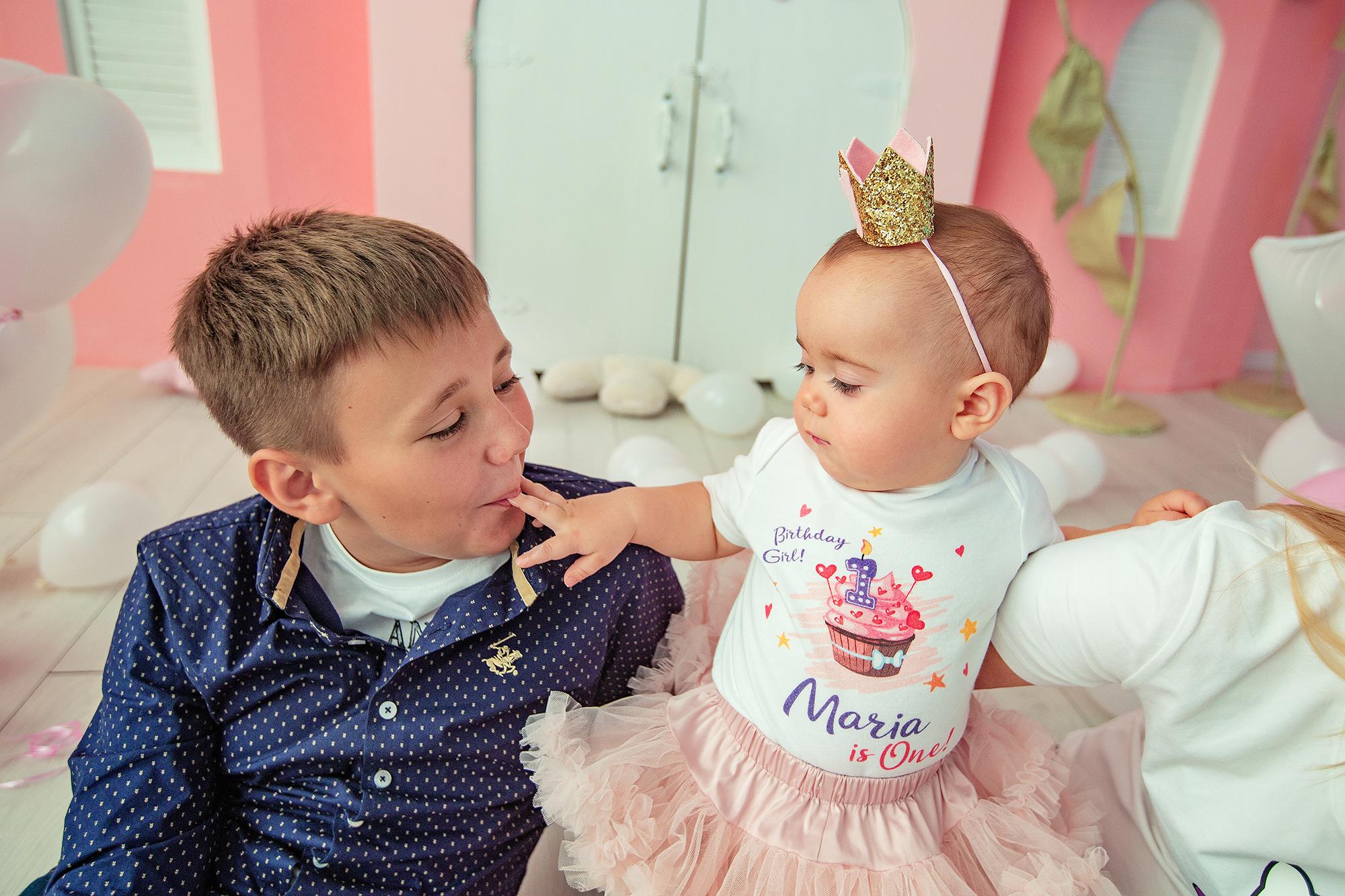 woohoo_cakesmash_MARIYA_the_princess_3