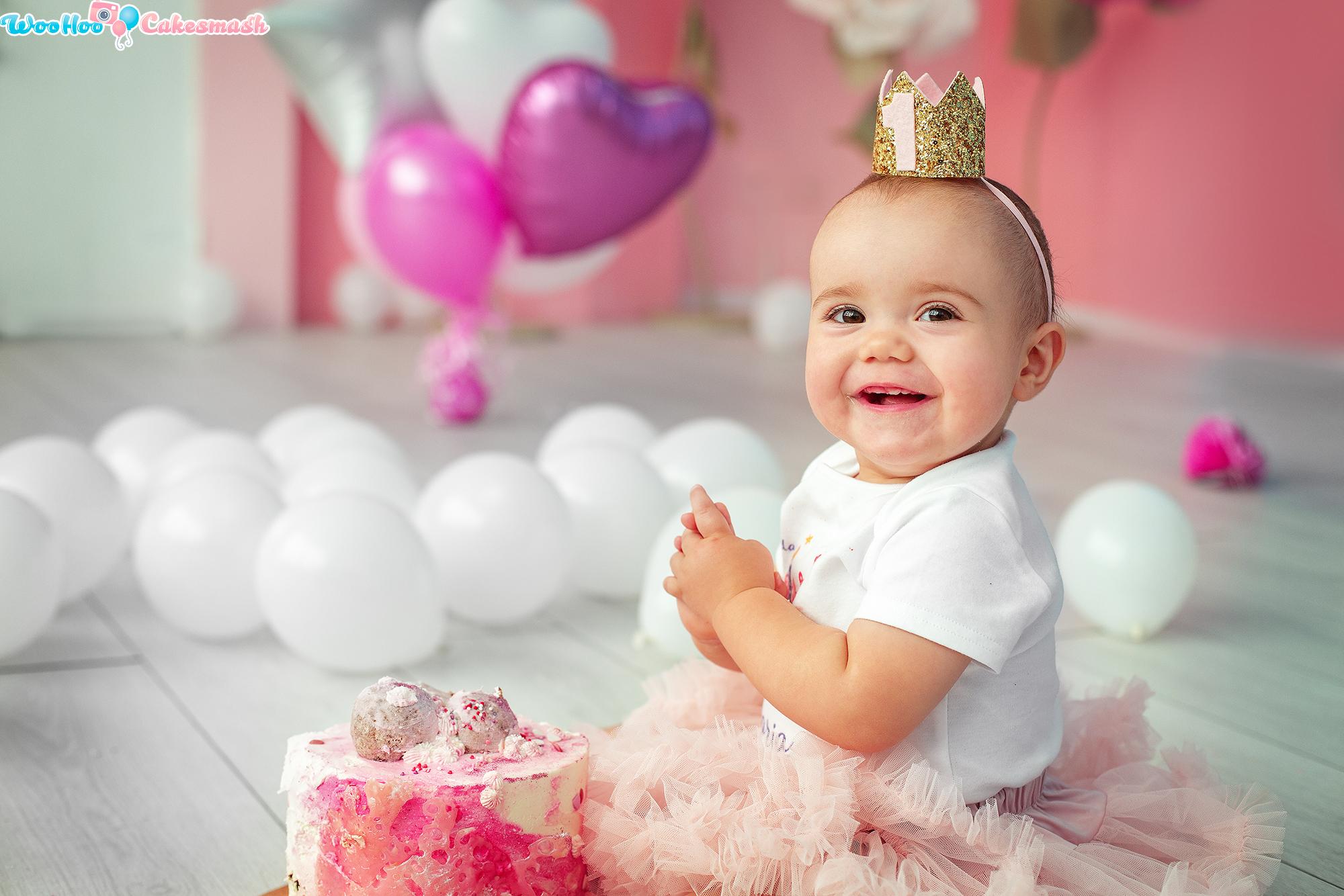 woohoo_cakesmash_MARIYA_the_princess_7