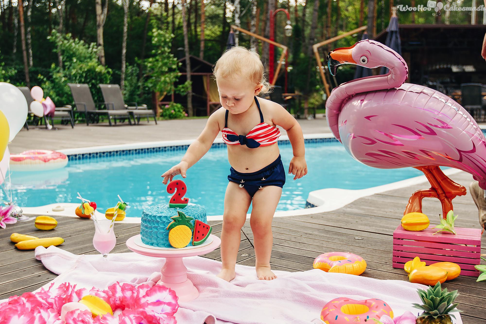 woohoo_cakesmash_Marusya_pool_party_4