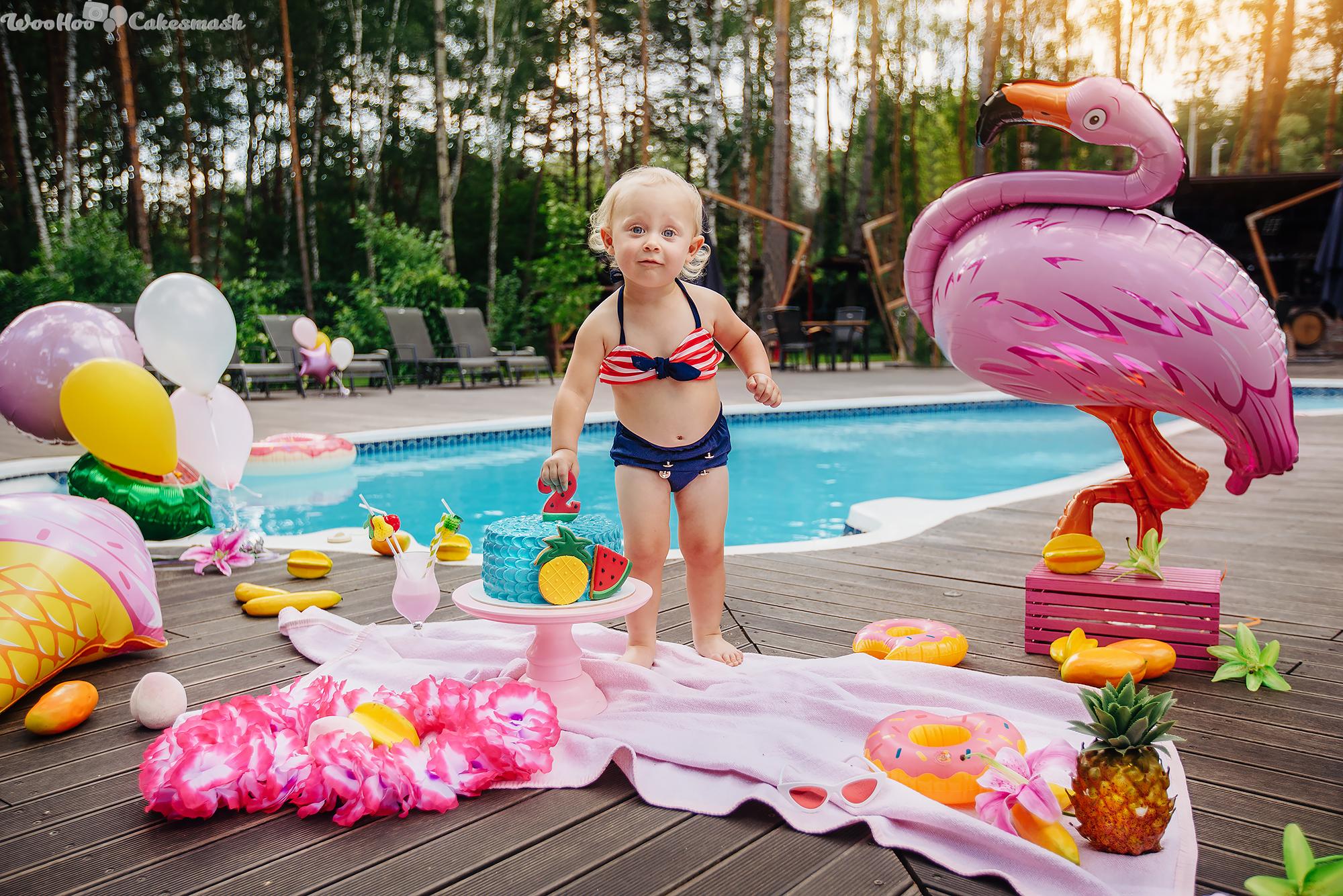 woohoo_cakesmash_Marusya_pool_party_5
