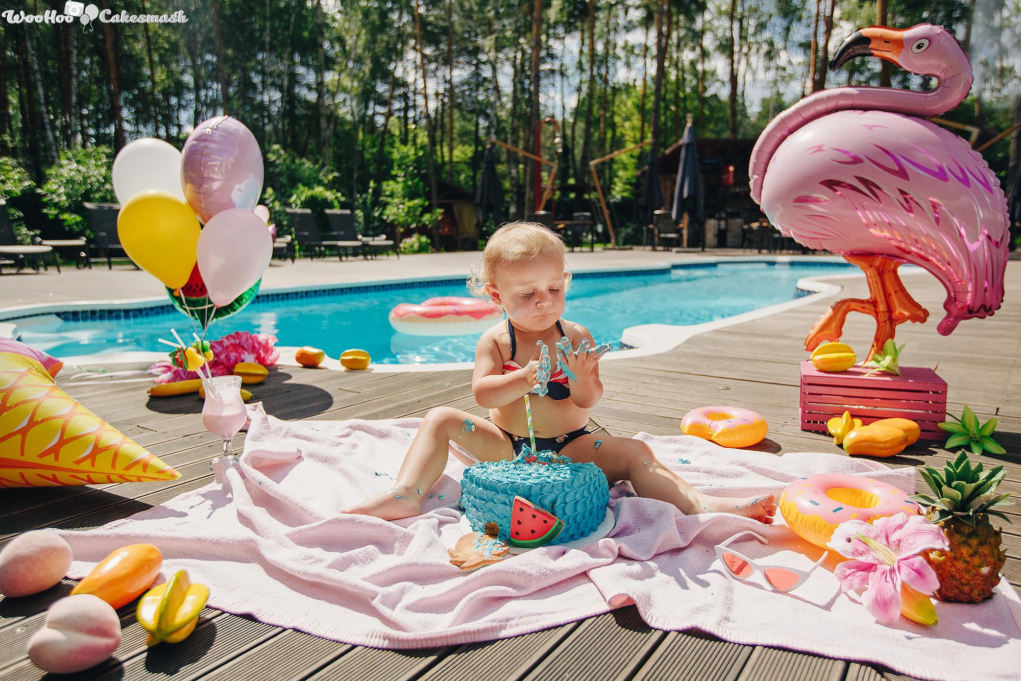 woohoo_cakesmash_Marusya_pool_party_6