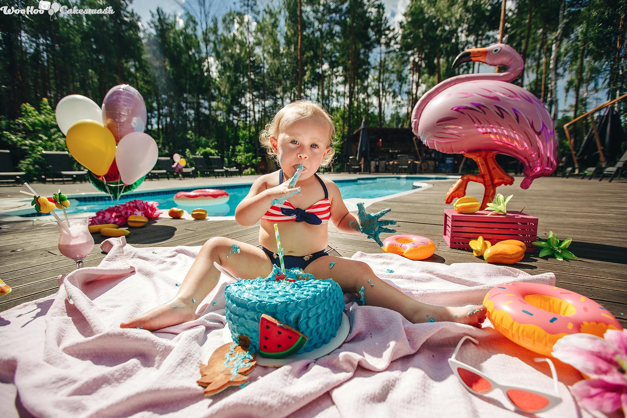 woohoo_cakesmash_Marusya_pool_party_9