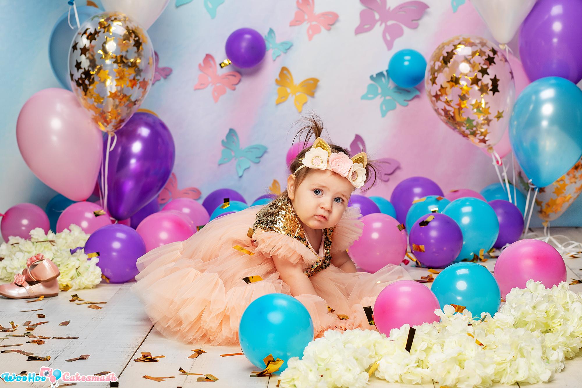 woohoo_cakesmash_Valeriya_cute_butterflies_1
