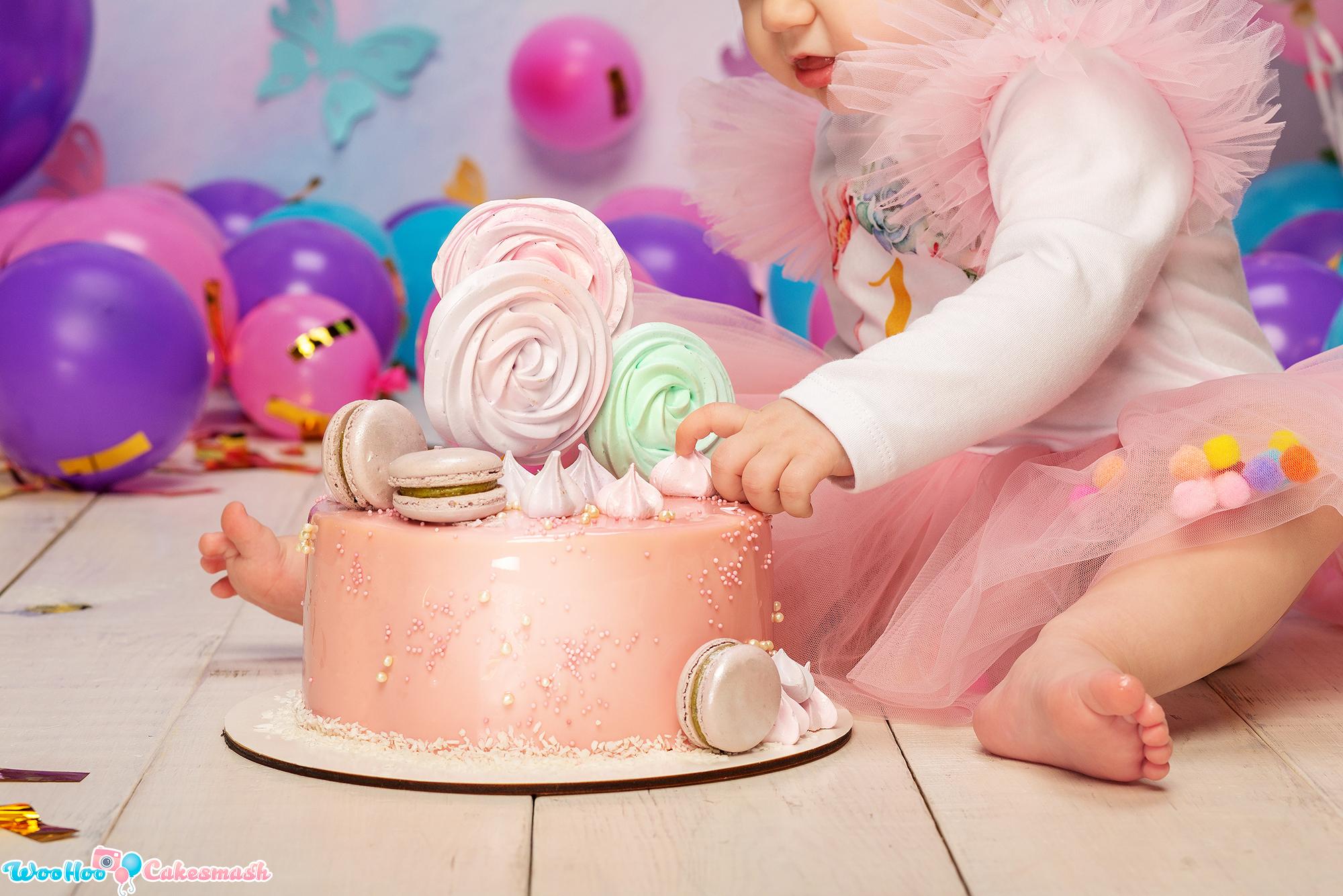 woohoo_cakesmash_Valeriya_cute_butterflies_13
