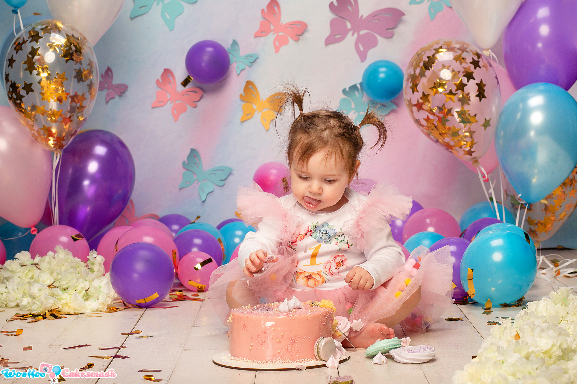 woohoo_cakesmash_Valeriya_cute_butterflies_17