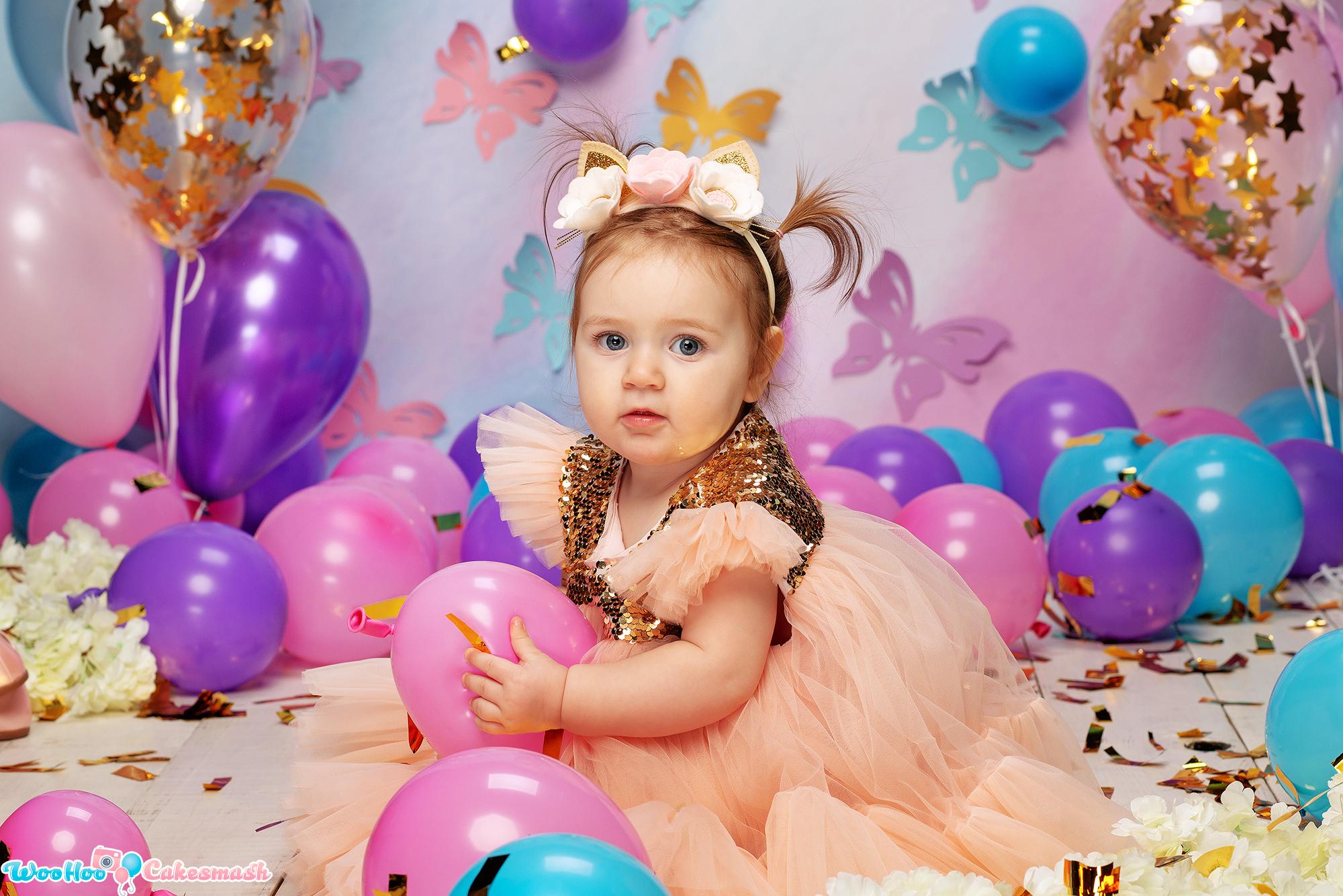 woohoo_cakesmash_Valeriya_cute_butterflies_2