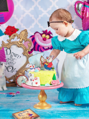 woohoo_cakesmash_Alice_in_wonderland_5