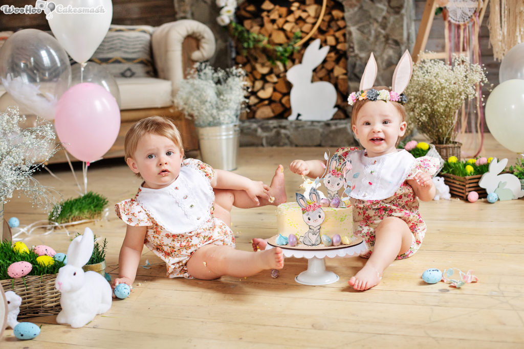 woohoo_cakesmash_Easter_Twins_2