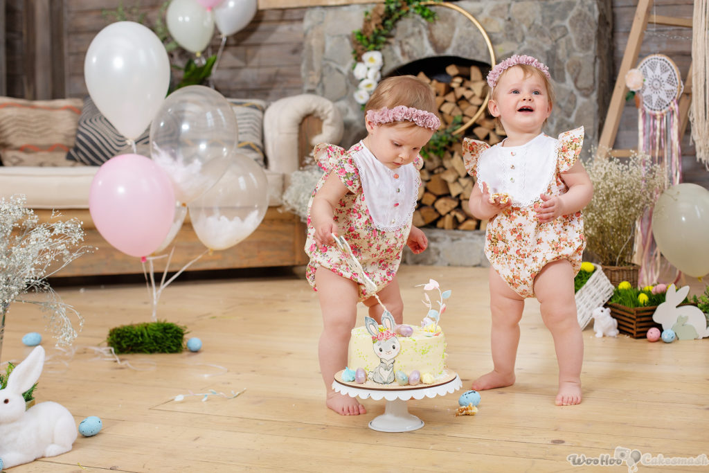 woohoo_cakesmash_Easter_Twins_4