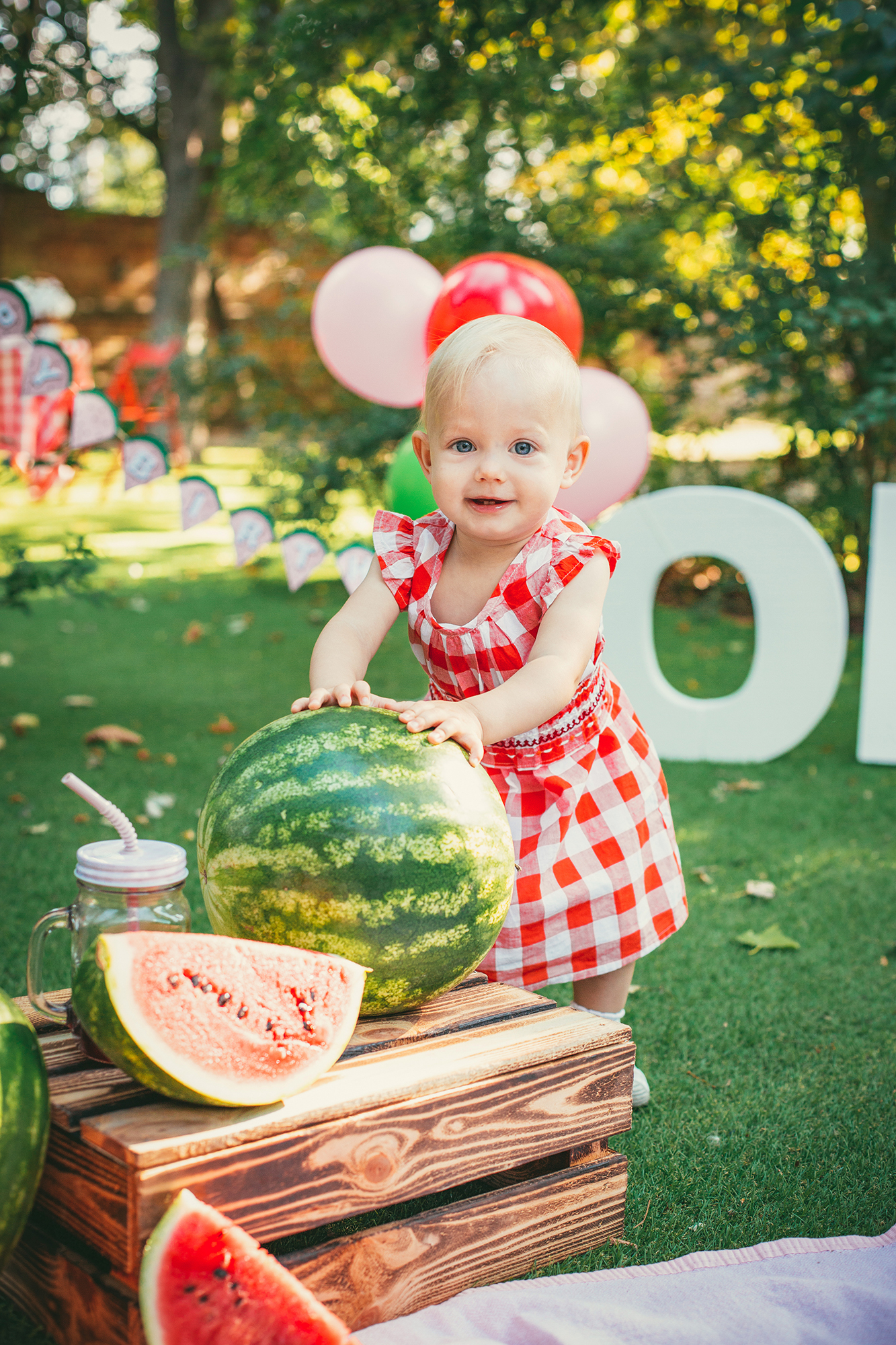 woohoo_cakesmash_Cristine_watermelon_1