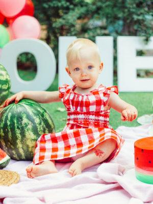 woohoo_cakesmash_Cristine_watermelon_2