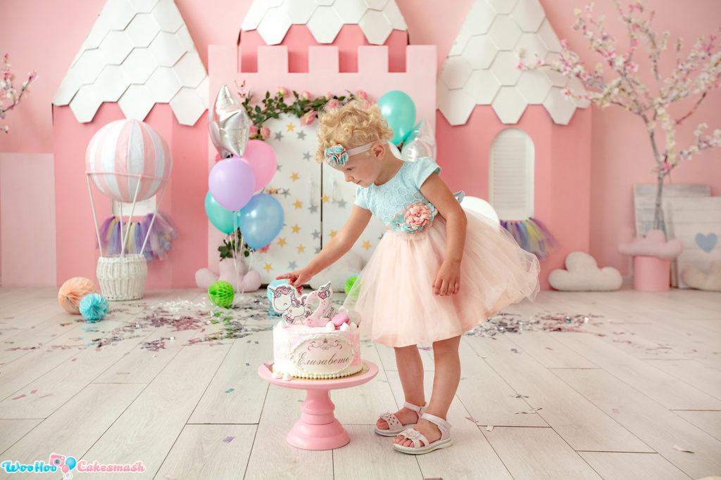 woohoo_cakesmash_LIZA_rainbow_girl_3