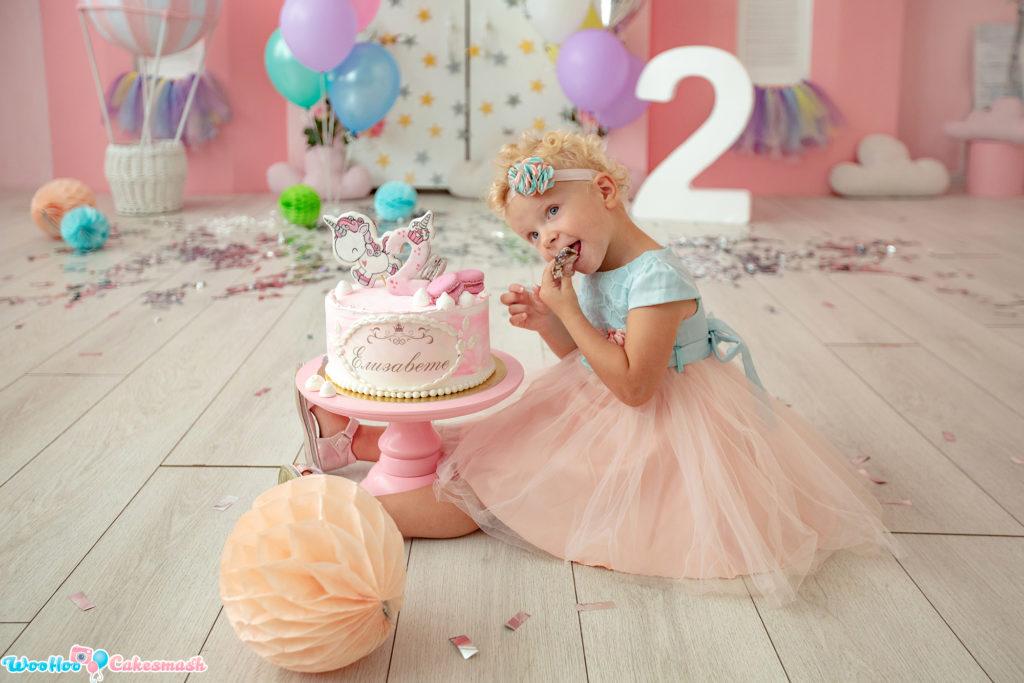 woohoo_cakesmash_LIZA_rainbow_girl_4