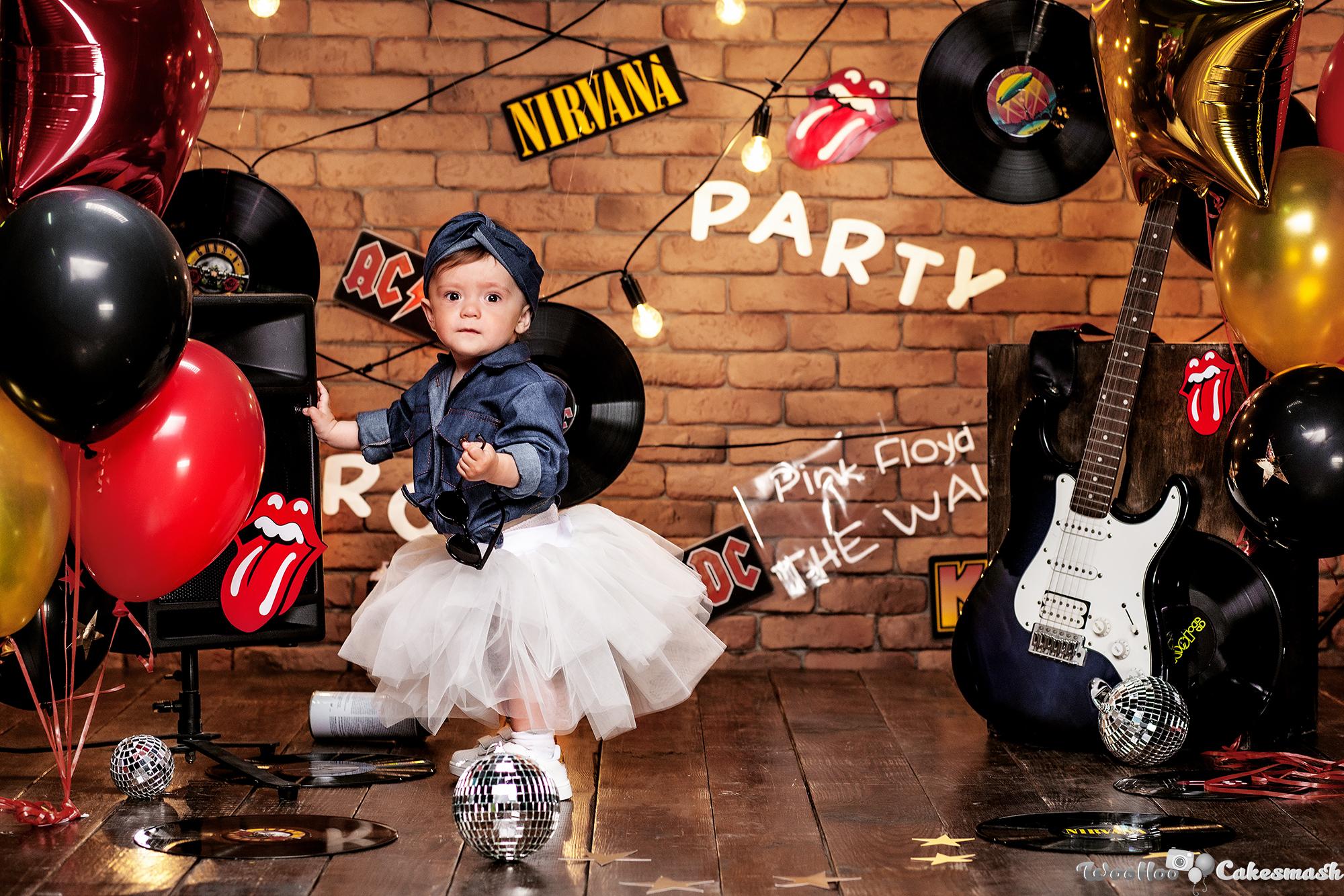 woohoo_cakesmash_ROCK_party_1