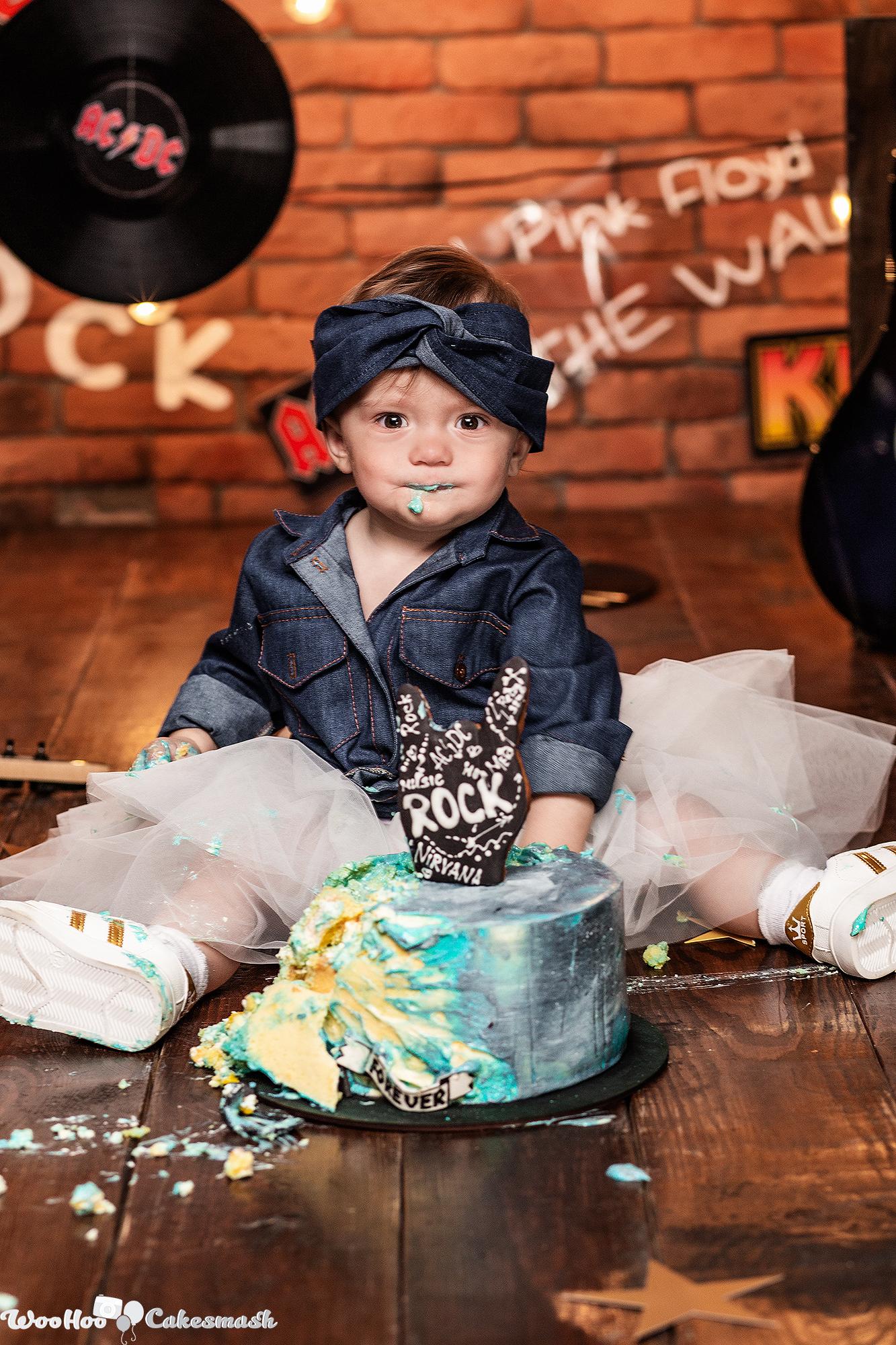 woohoo_cakesmash_ROCK_party_6