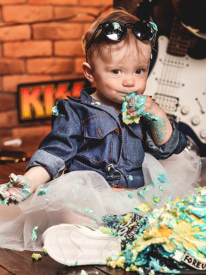 woohoo_cakesmash_ROCK_party_9