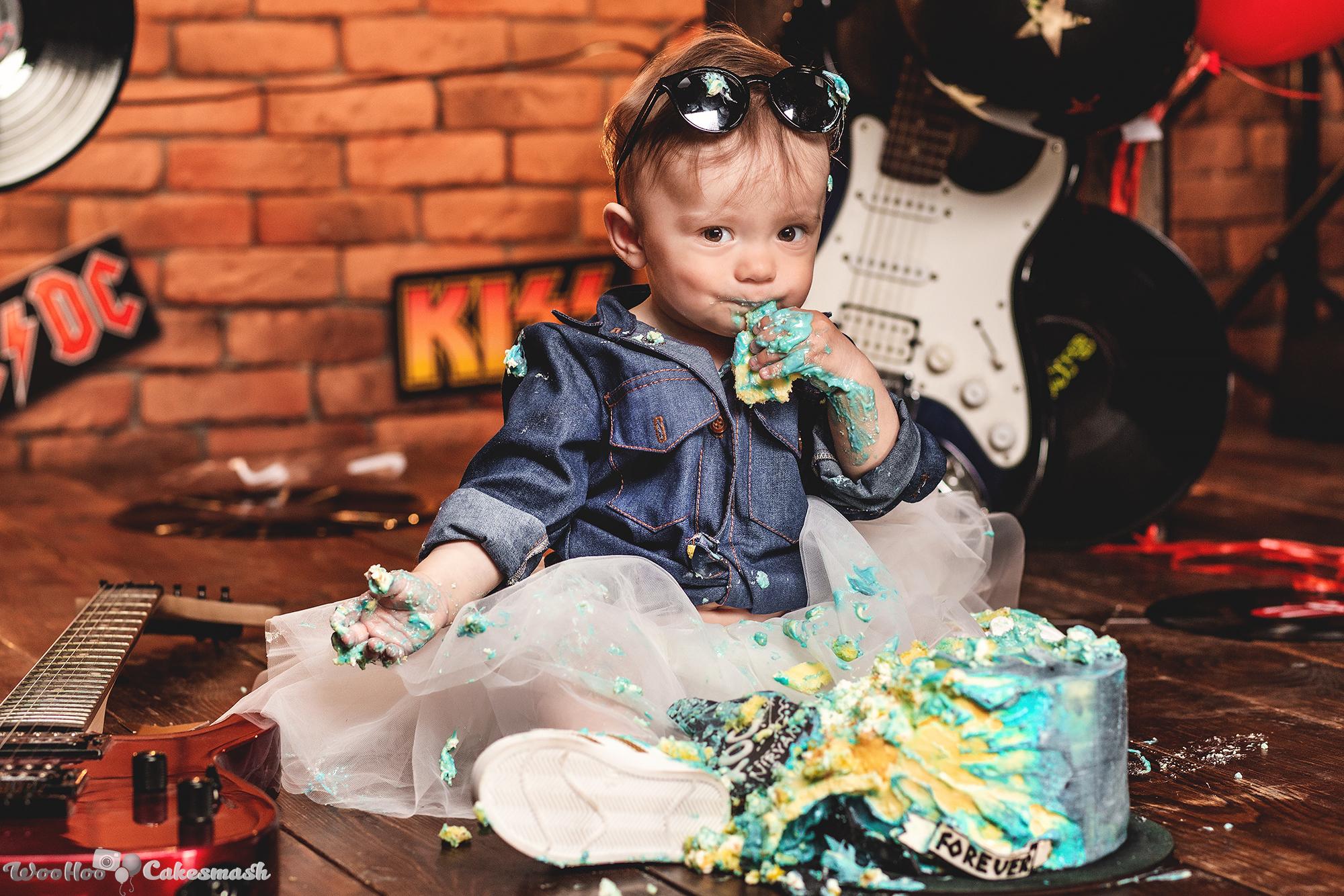 woohoo_cakesmash_ROCK_party_9