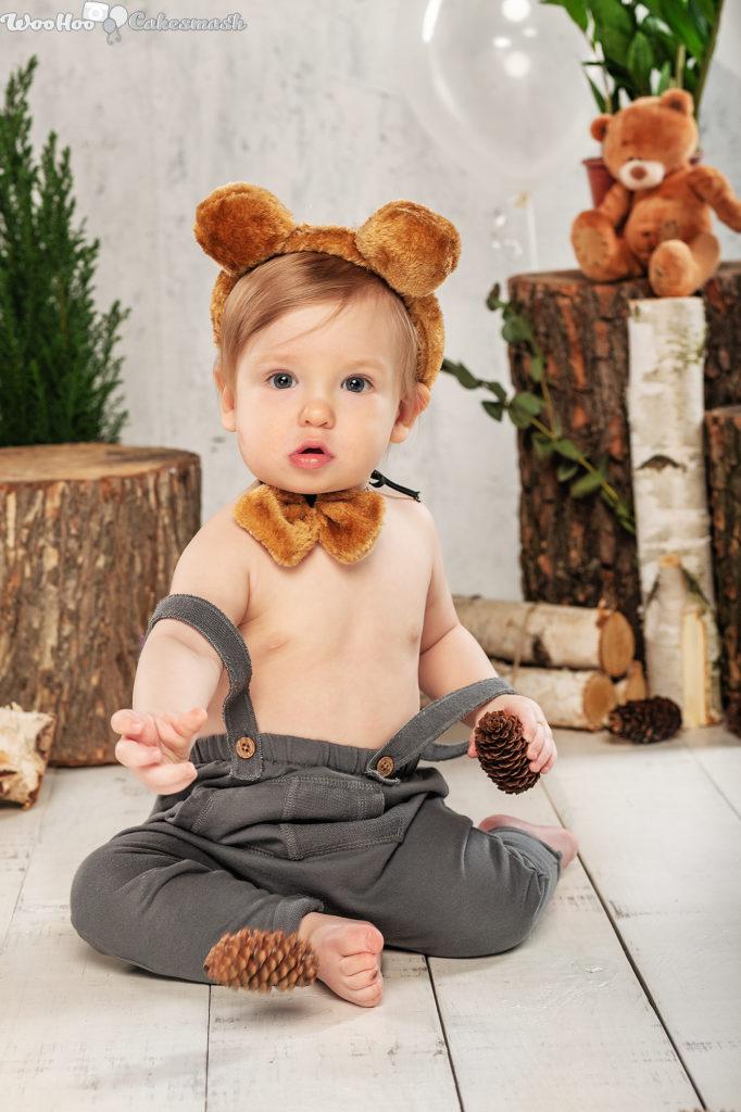 woohoo_cakesmash_Sasha_Baby_Bear_4