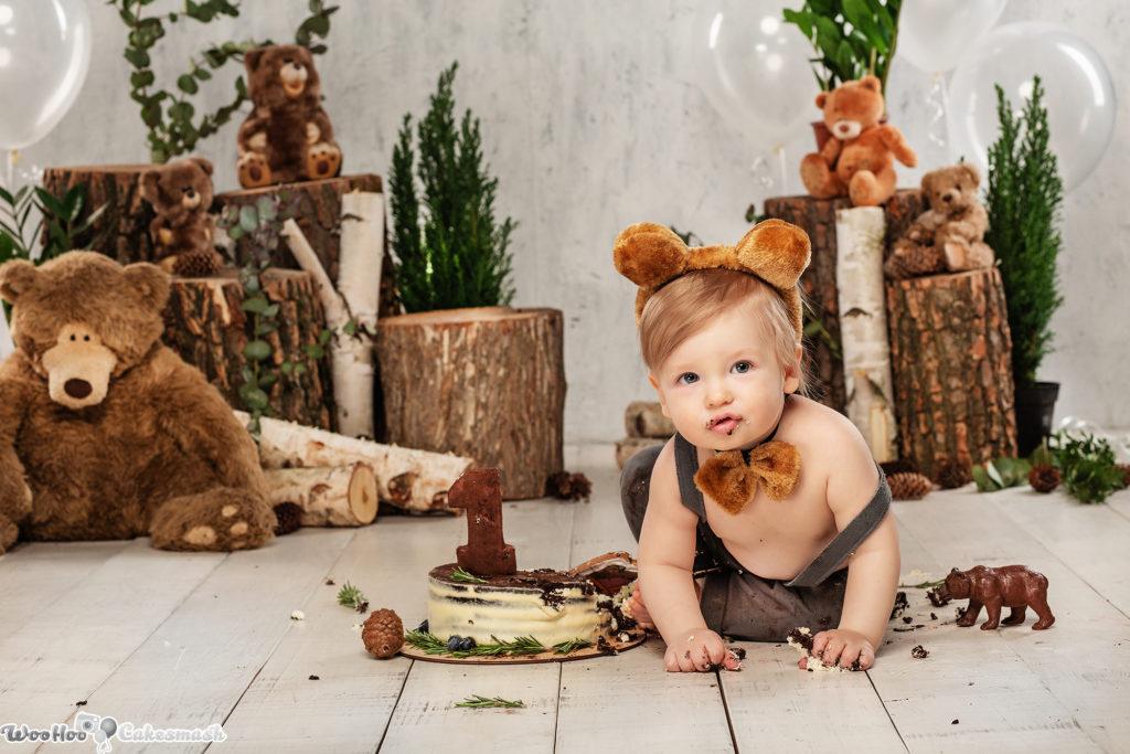 woohoo_cakesmash_Sasha_Baby_Bear_9