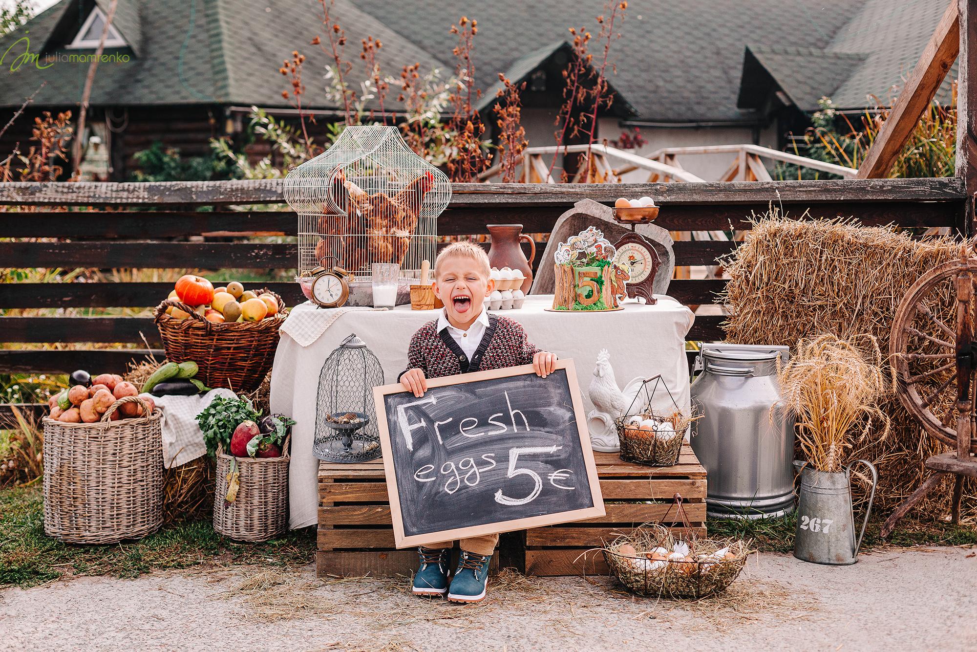 woohoo_cakesmash_Andrey_farm_2