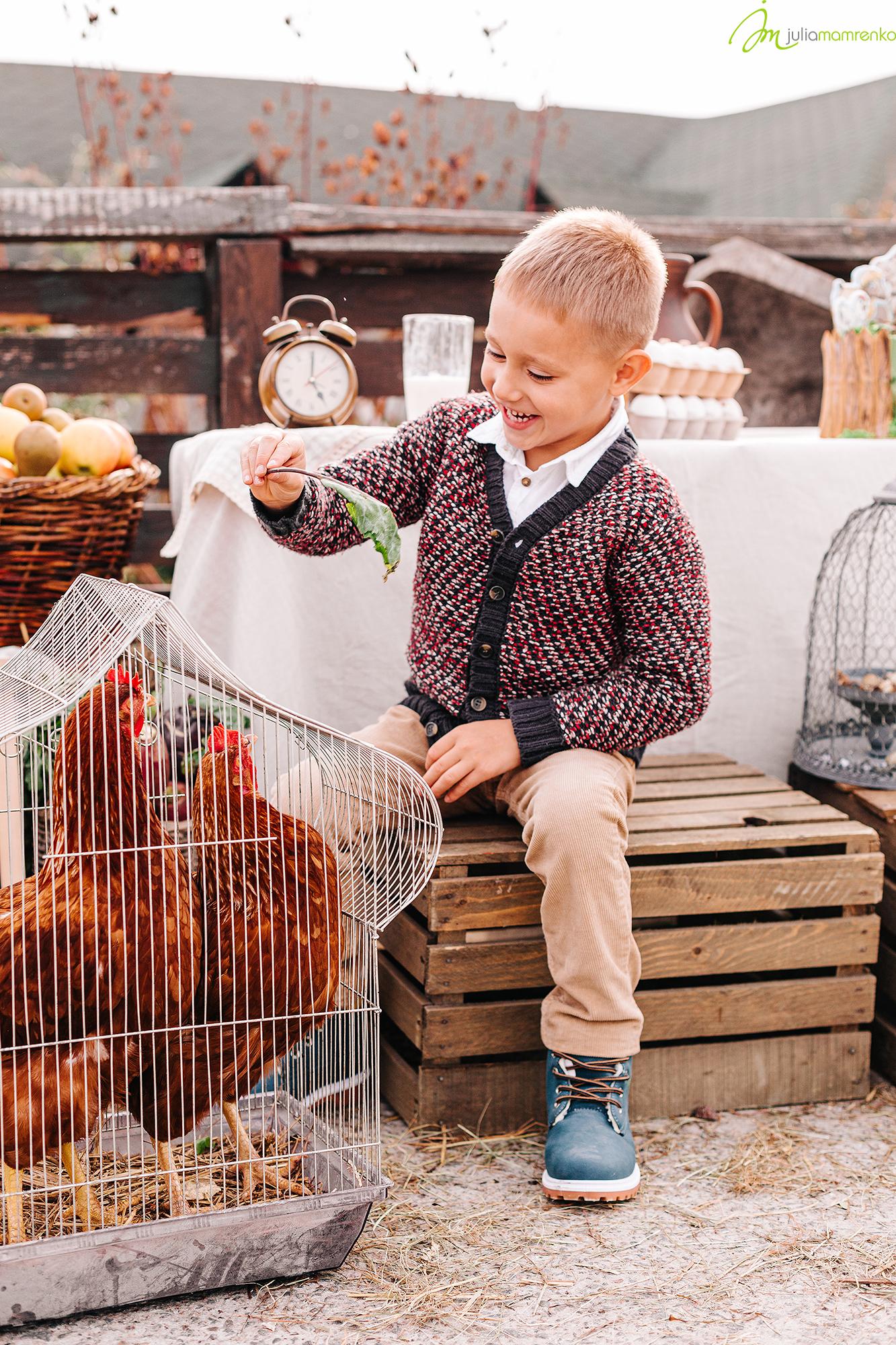 woohoo_cakesmash_Andrey_farm_4
