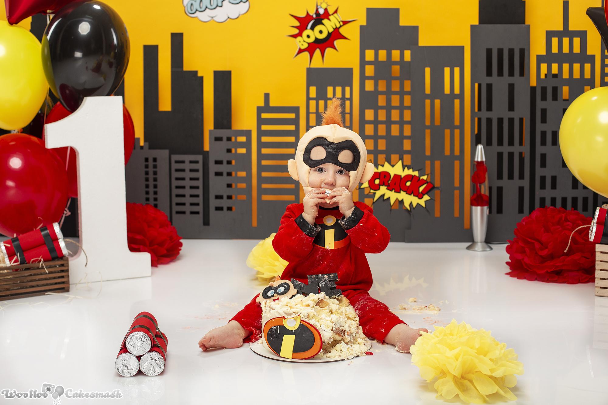 woohoo_cakesmash_The_Incredibles_10