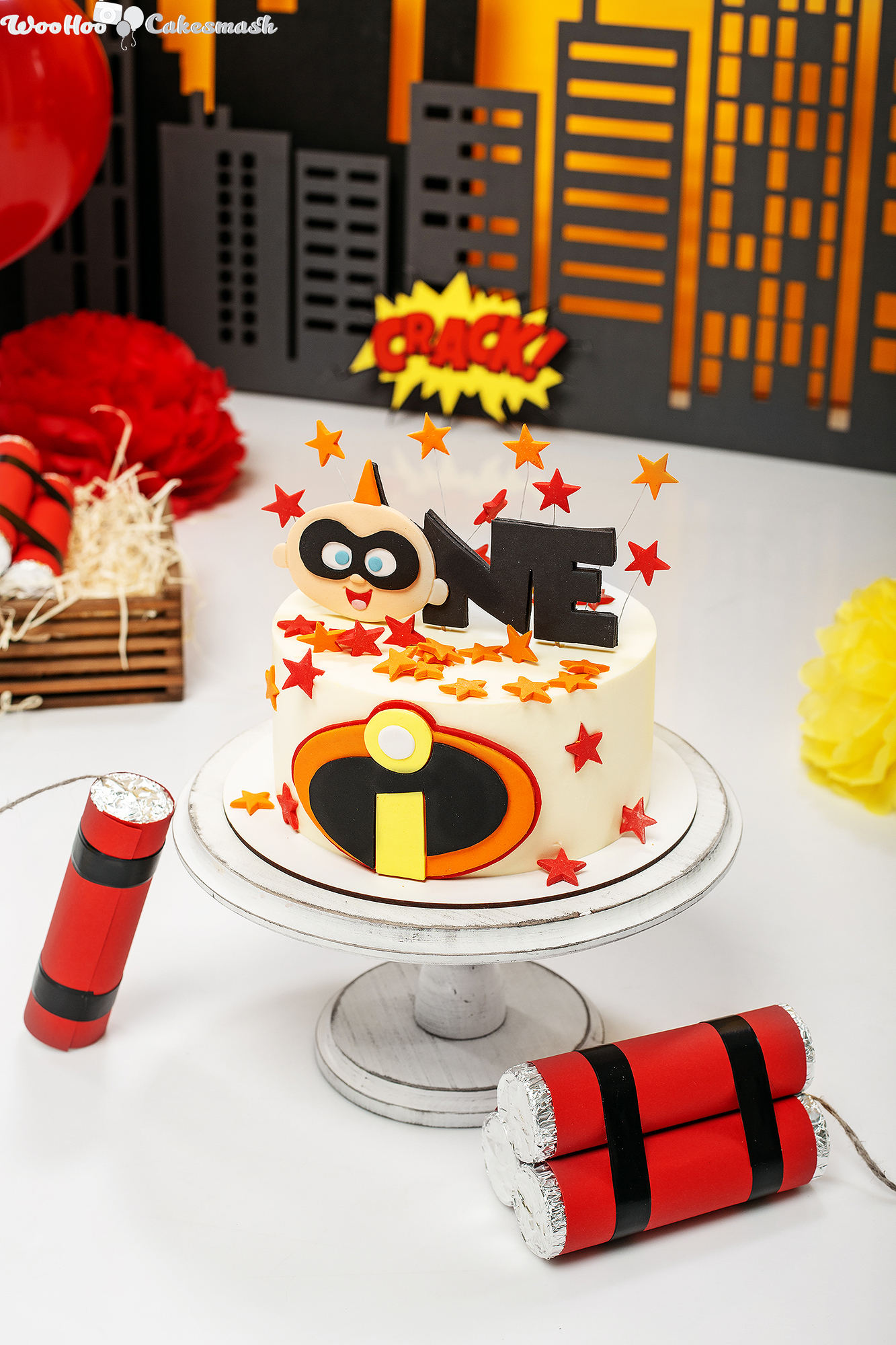 woohoo_cakesmash_The_Incredibles_2