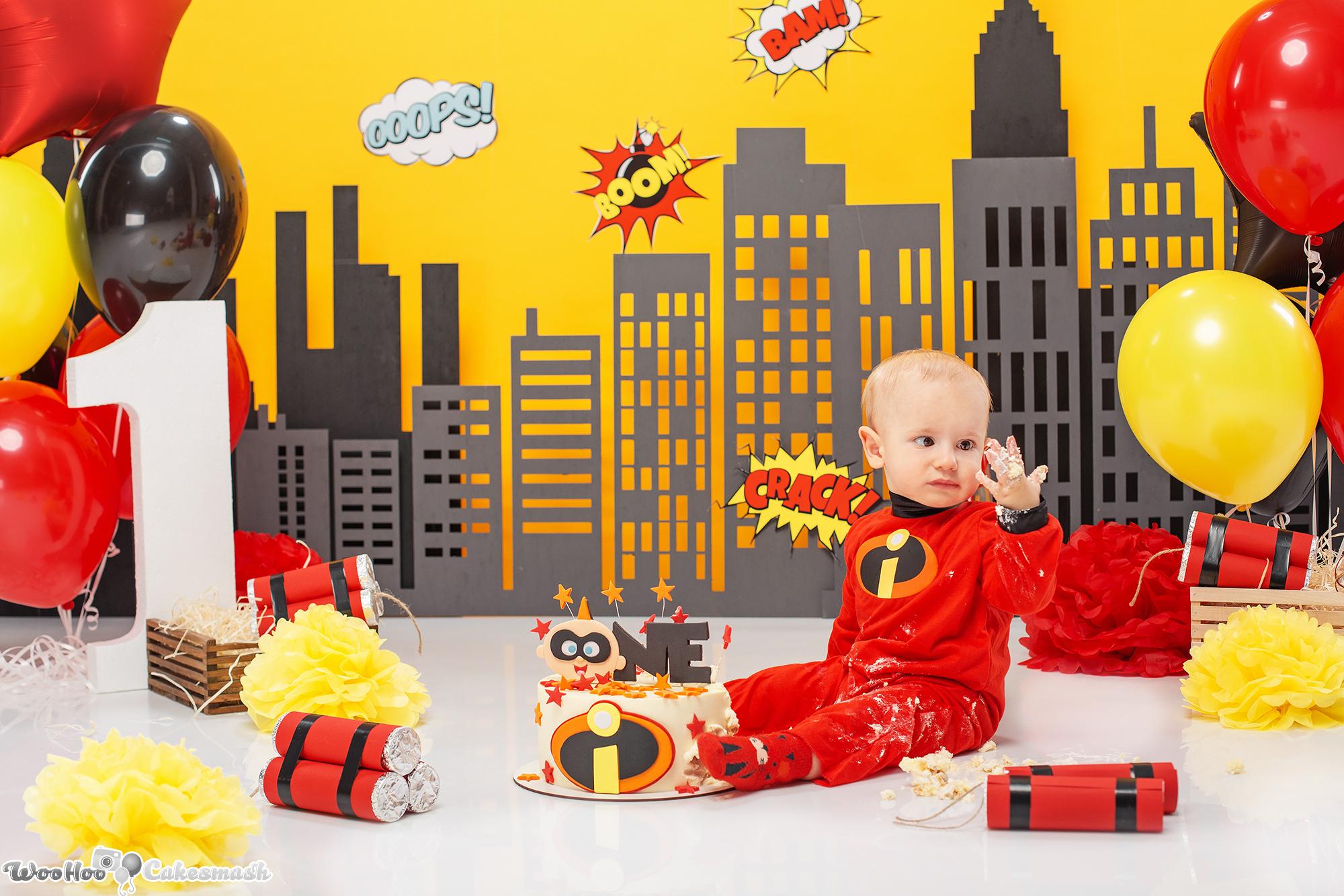 woohoo_cakesmash_The_Incredibles_5