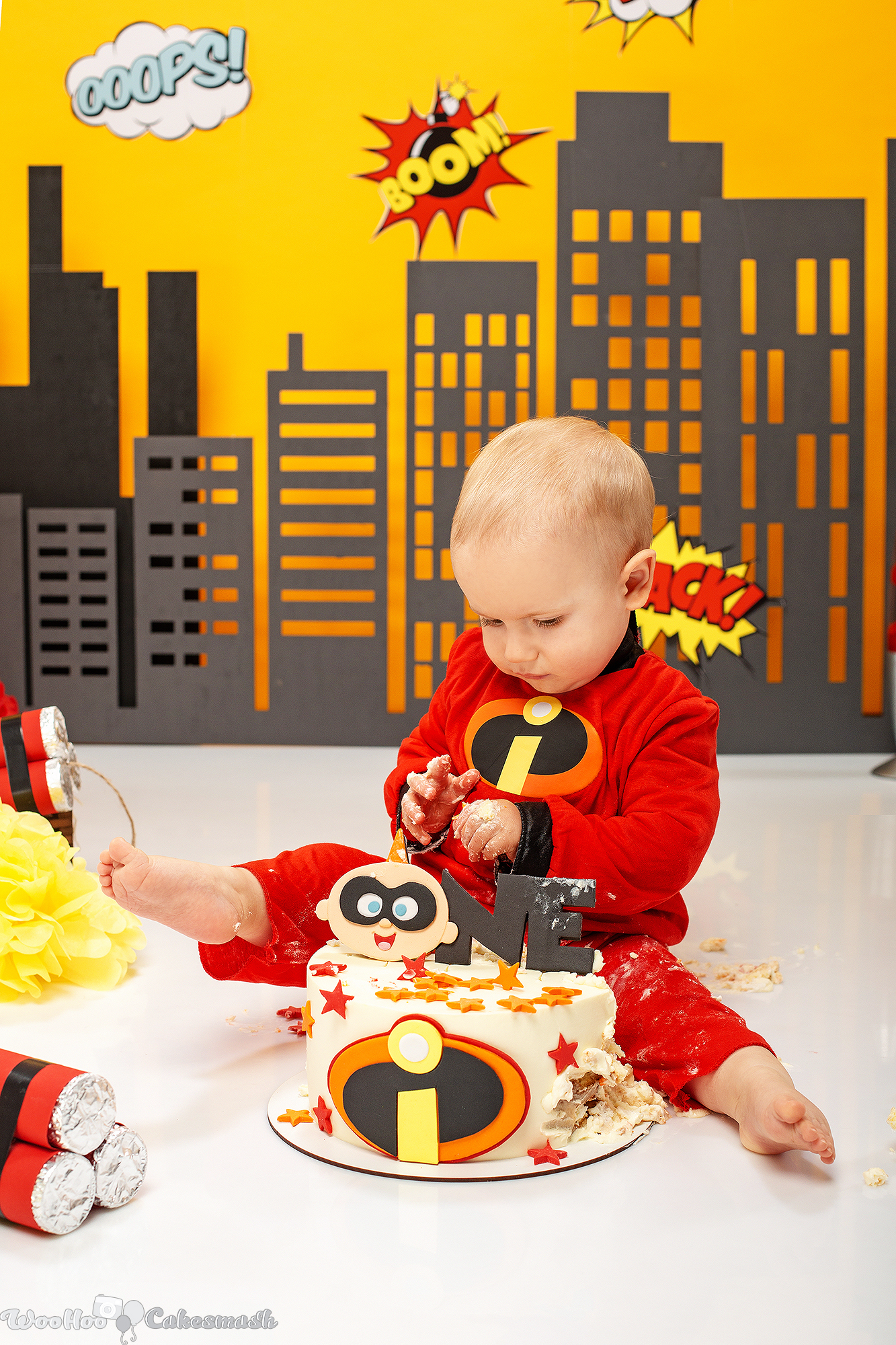 woohoo_cakesmash_The_Incredibles_6