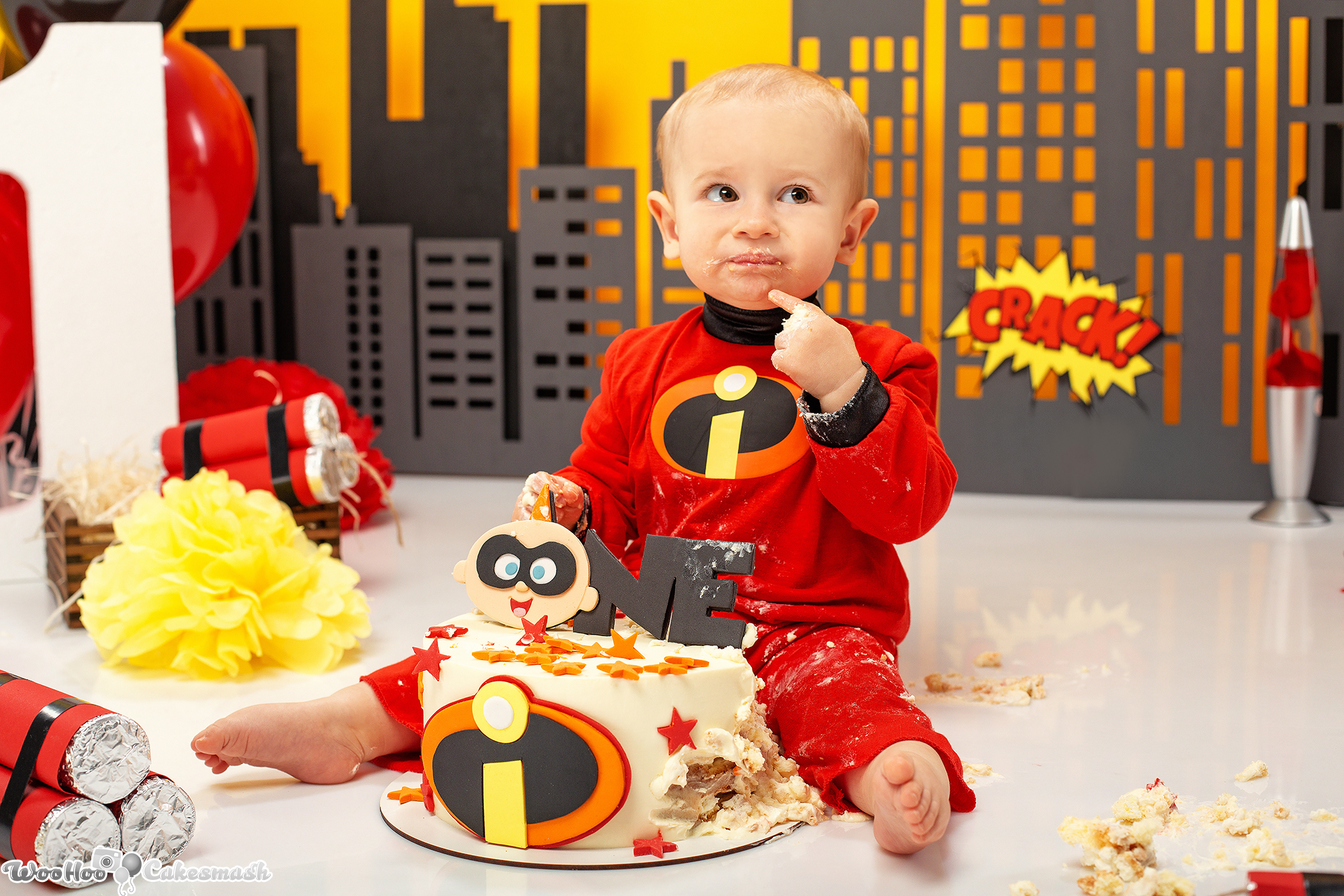 woohoo_cakesmash_The_Incredibles_7