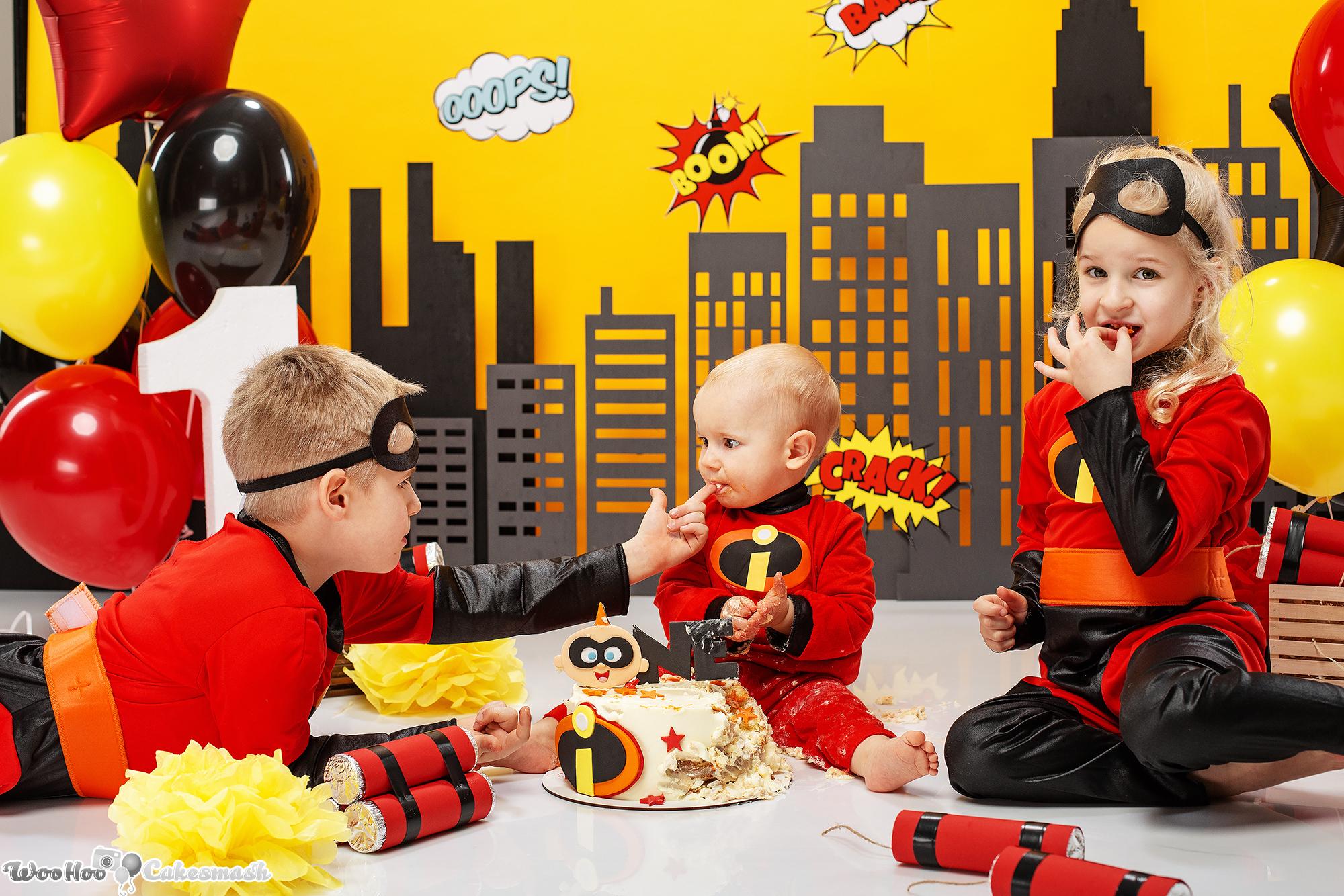 woohoo_cakesmash_The_Incredibles_8